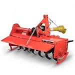 DR Power Equipment Tractor Attachments