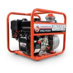 DR Power Water Pumps