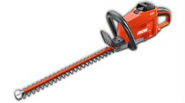 Echo CordlessHedgeTrimmers