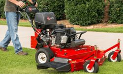 Exmark Mowers Grid
