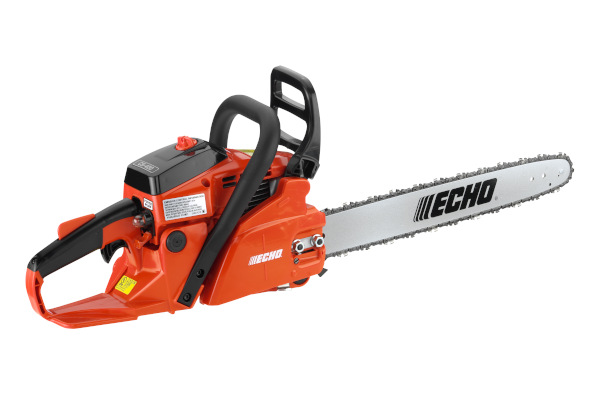 Echo-ChainSaws-2019.jpg
