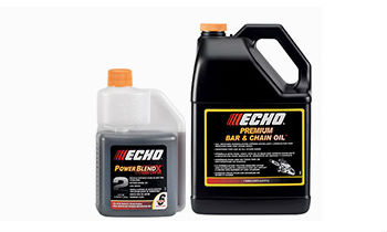 Echo-Fuels-Oils-Lubricants.jpg