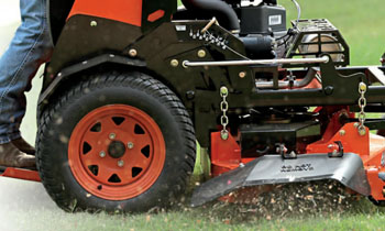 Kubota-Stand-On-Mowers.jpg