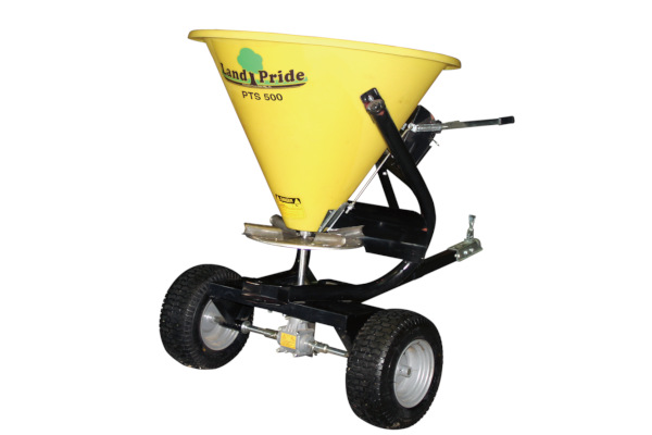 Landpride-PTS700-Spreaders-2019.jpg