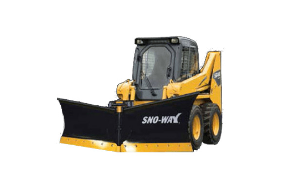 Sno-Way-SkidSteerVPlows-2019.jpg