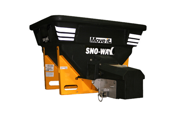 Sno-Way-Spreaders-RVB10-2019.jpg