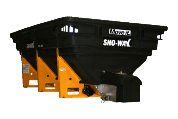 Sno-Way-Spreaders-RVB2000-2019.jpg