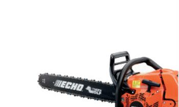 CroppedImage350210-Echo-ChainSaw-Accessories.jpg