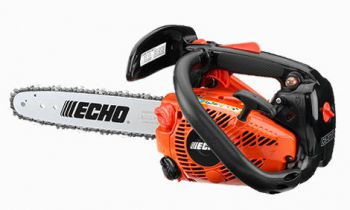 CroppedImage350210-Echo-ChainSaws-CS-271T.jpg