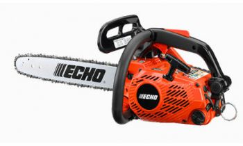 CroppedImage350210-Echo-Chainsaw-CS-303T.jpg