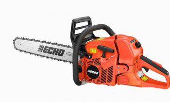CroppedImage350210-Echo-Chainsaw-CS-620P.jpg