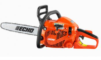 CroppedImage350210-Echo-Chainsaws-CS-352.jpg