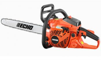 CroppedImage350210-Echo-Chainsaws-CS-370.jpg
