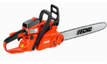 CroppedImage350210-Echo-Chainsaws-CS-370F.jpg