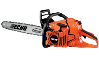 CroppedImage350210-Echo-Chainsaws-CS-550P.jpg