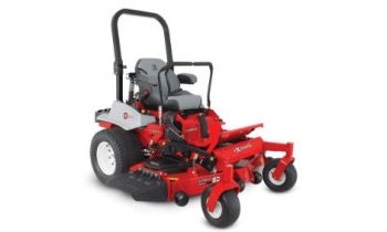 CroppedImage350210-Exmark-SuspensionMowers.jpg