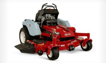 CroppedImage350210-Exmark-Zero-Turn-Mowers-Staris-S-Series-EFI.jpg