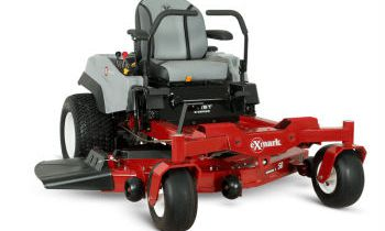 CroppedImage350210-Exmart-Quest-Mowers.jpg