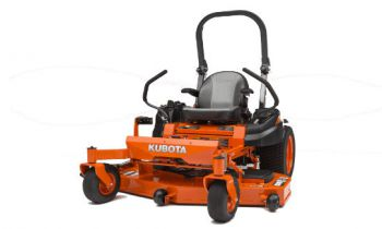 CroppedImage350210-Kubota-Z400-Series-Model.jpg