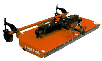CroppedImage350210-LandPride-RotaryCutter-RC4610-SeriesCover.jpg