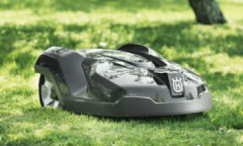 CroppedImage350210-Roboticlawnmowers.jpg