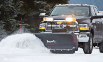 CroppedImage350210-SnowEx-HeavyDuty-Speedwing-cover.jpg