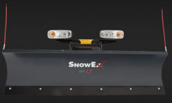 CroppedImage350210-SnowEx-Light-Duty-7200LT.jpg