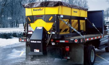 CroppedImage350210-SnowEx-Spreaders-SP-9300X.jpg