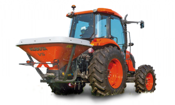 CroppedImage350210-kubota-spreaders-VS600.png