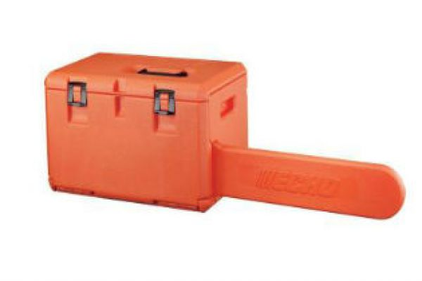 CroppedImage600400-Echo-Access-ChainSawCases.jpg