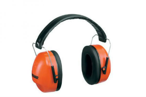 CroppedImage600400-Echo-Accessories-EarProtection.jpg
