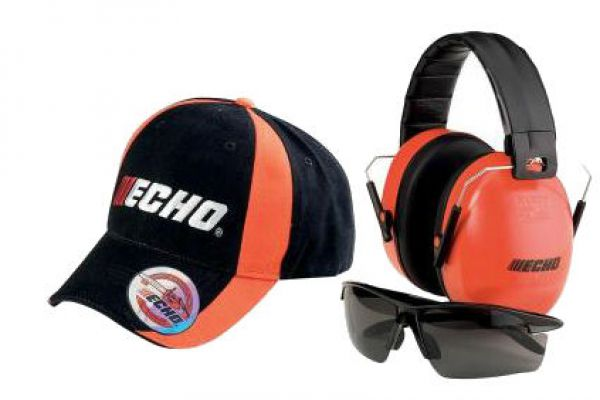 CroppedImage600400-Echo-Accessories-SafetyPack.jpg