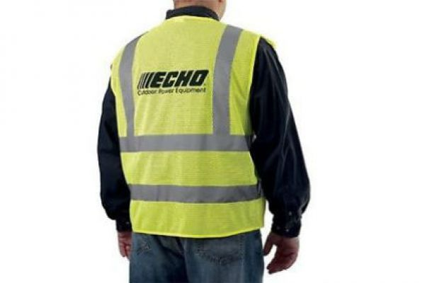 CroppedImage600400-Echo-Accessories-SafetyVest.jpg