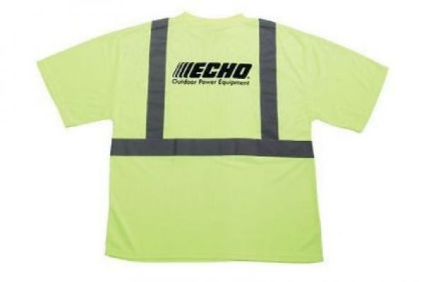 CroppedImage600400-Echo-Accessories-ShortSleeve.jpg