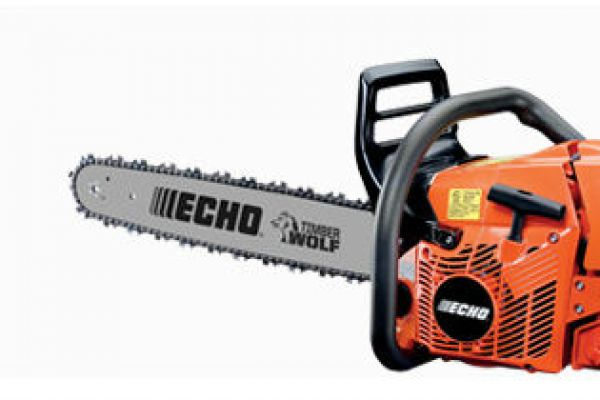 CroppedImage600400-Echo-ChainSaws-cover.jpg
