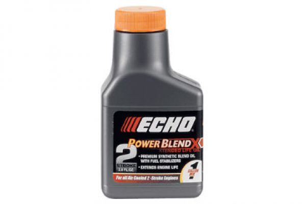CroppedImage600400-Echo-Fuels-6450001.jpg