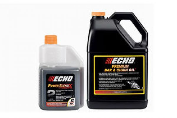 CroppedImage600400-Echo-Fuels-Oils-Lubricants.jpg