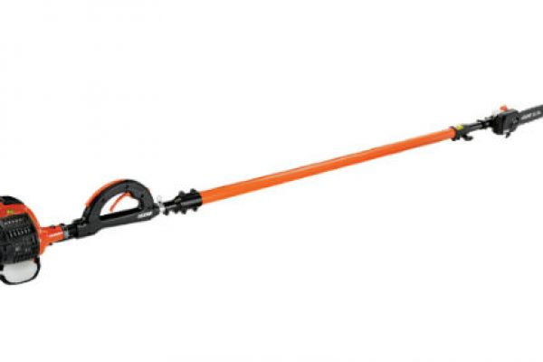 CroppedImage600400-Echo-Pruner-PPT-266.jpg