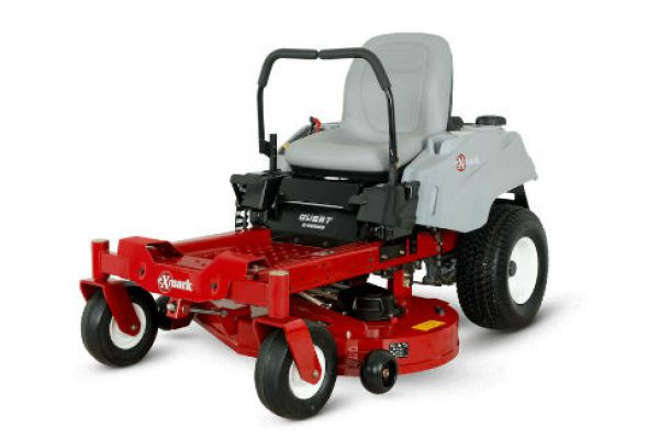CroppedImage600400-Exmark-Zero-Turn-Mowers-Quest-E-Series.jpg