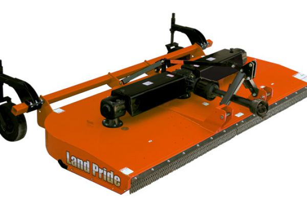 CroppedImage600400-LandPride-RotaryCutter-RC4610-SeriesCover.jpg