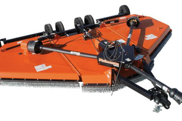 CroppedImage600400-LandPride-RotaryCutter-RC4614Series-Cover.jpg