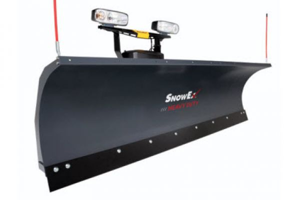 CroppedImage600400-SnowEx-Heavy-duty-9000HD.jpg