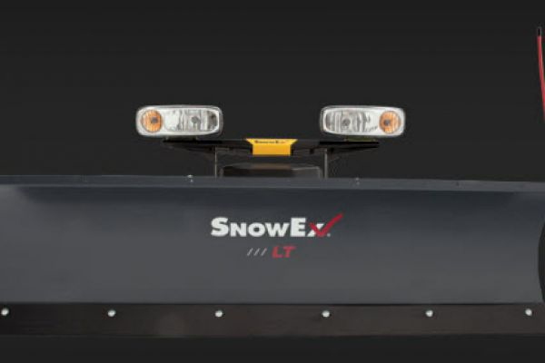 CroppedImage600400-SnowEx-Light-Duty-7200LT.jpg