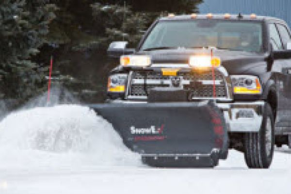 CroppedImage600400-SnowEx-SkidSteer-Speedwing-cover.jpg