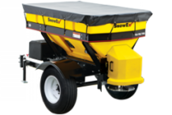 CroppedImage600400-SnowEx-Spreaders-Tow-behind-TowPro.png