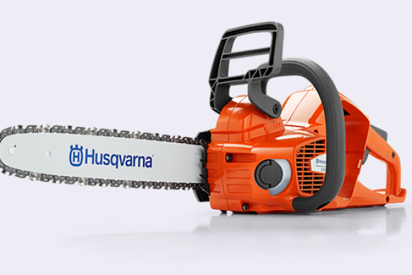 CroppedImage600400-husqvarna-536LiXP-Battery-Powered-Chainsaw.png
