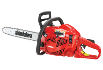 340s chainsaw